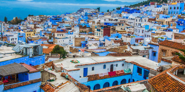 Colours of Morocco  Tours, couples and flights holiday experience