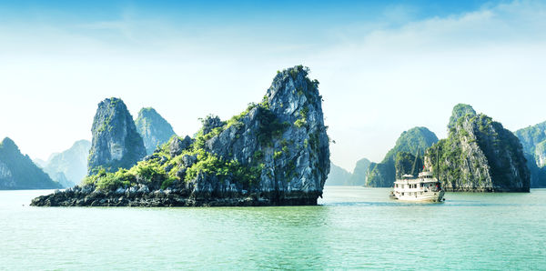 Best of Vietnam & Cambodia  Tours, couples and flights holiday experience